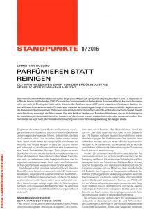 Standpunkte_08-2016