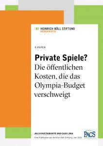 e-paper_Private_Spiele